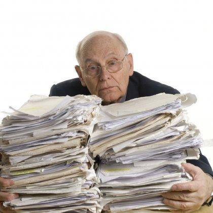 Как написать отчет о проделанной работе?