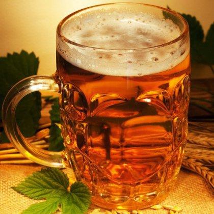 Как проверить пиво на качество в домашних условиях?