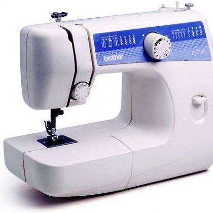 Как правильно выбрать швейную машинку?