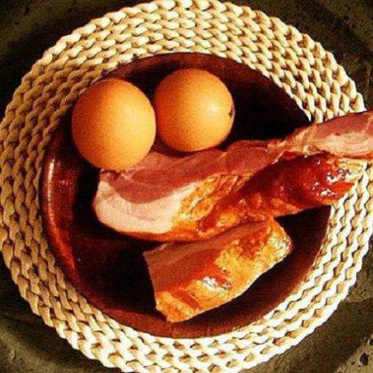 как снизить холестерин организме человека