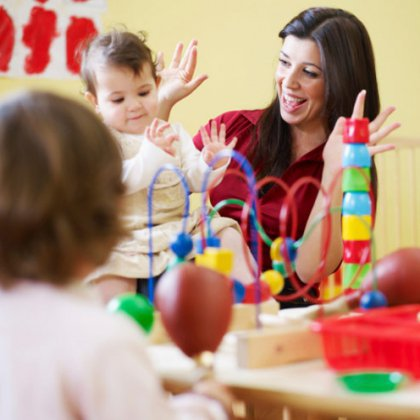 положительный отзыв о воспитателе детского сада образец - фото 6