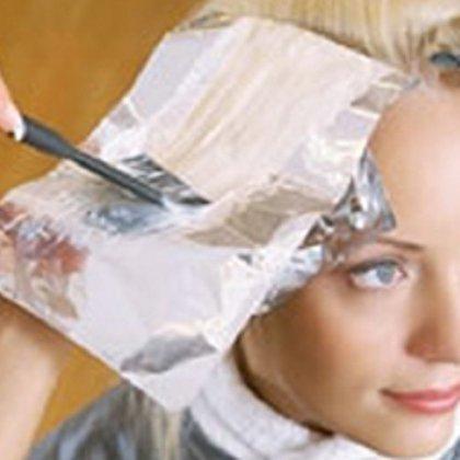 как отбелить безопасно зубы
