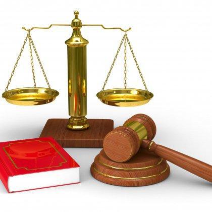 Как убедить судью в своей правоте?