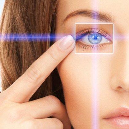 Как восстановить зрение после инсульта?