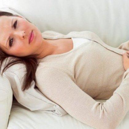 Как определить аппендицит в домашних условиях?