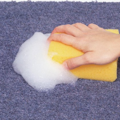 Как почистить чайник в домашних условиях 58