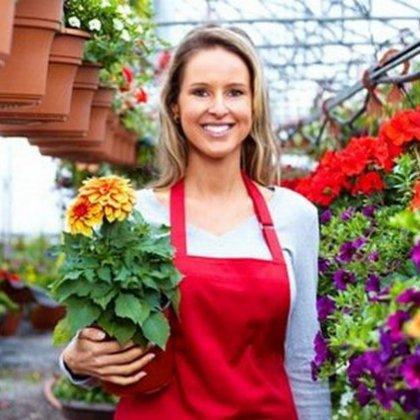Как найти работу флориста?
