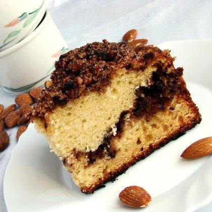 Как приготовить самый простой пирог?