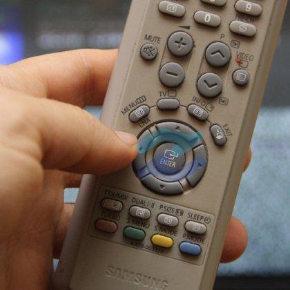 Как настроить универсальный пульт; настройка универсального пульта к телевизору?