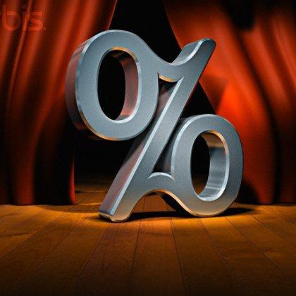 Как перевести процент в число: перевод процентов в число