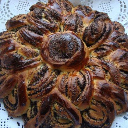 Как красиво испечь пирог: простые способы