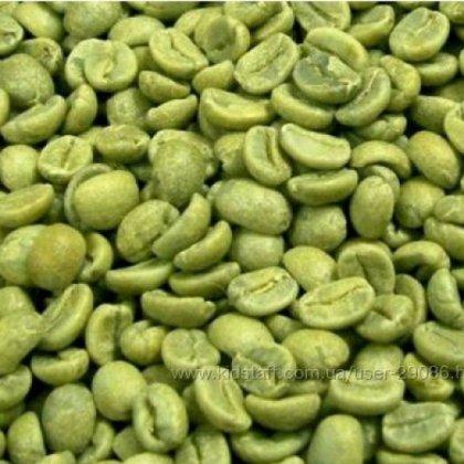 Как купить зеленый кофе в Туле?