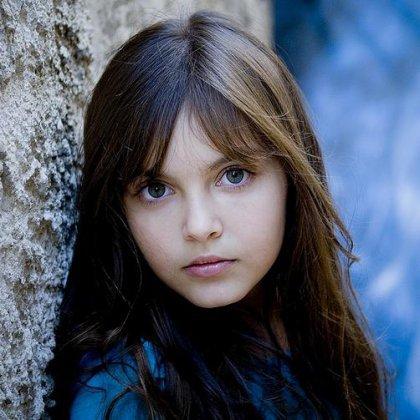 Как быть красивой в 12 лет: полезные советы