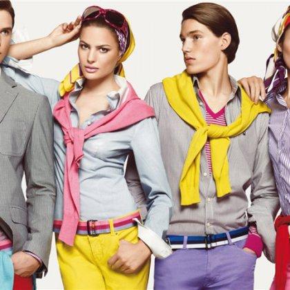 Как заказать одежду из Германии с наибольшей выгодой для себя?