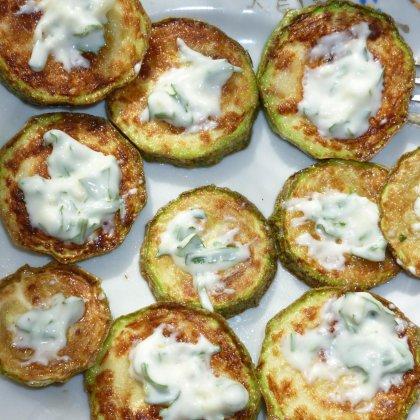 Вторые блюда с соленым огурцом рецепт с фото