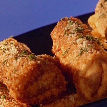 Как приготовить сосиски в кляре: вкусно и просто