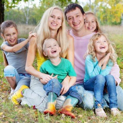Как должен вести себя мужчина в семье: советы психолога