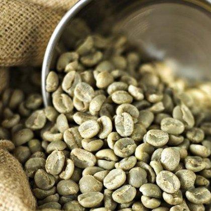 Узнайте, где купить зеленый кофе в Нальчике!