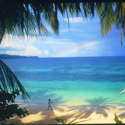 Как дешево отдохнуть на Бали?
