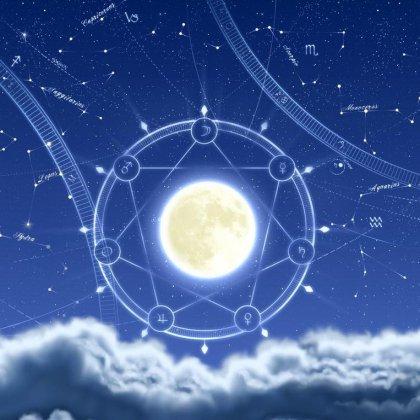 Как распознать знаки Вселенной?