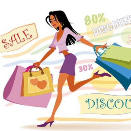 Промо-код Nextdirect: качественная одежда по доступной цене