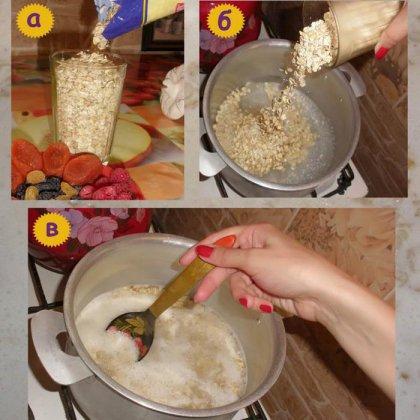 Как готовить картошка с майонезом
