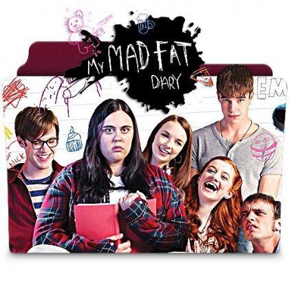 Какое кино посоветуете посмотреть про подростков?