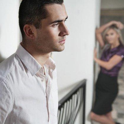 Как пережить расставание с любимой девушкой?