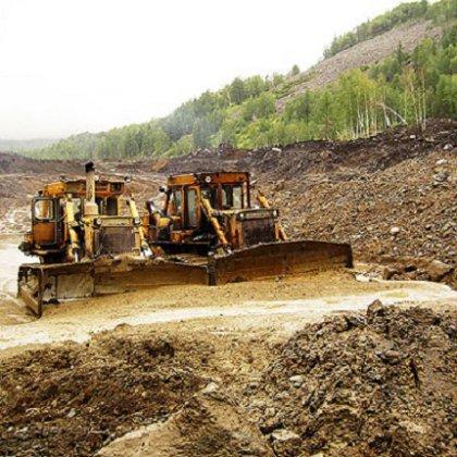 Как добывать ресурсы производства?