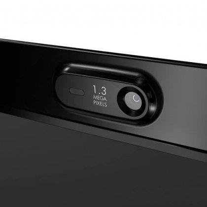 Как настроить встроенную веб-камеру: не включается камера в ноутбуке