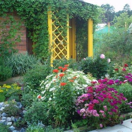 Садовый компостер для дачи - варианты, как сделать своими руками 69