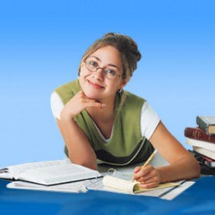 Как правильно писать курсовую работу?
