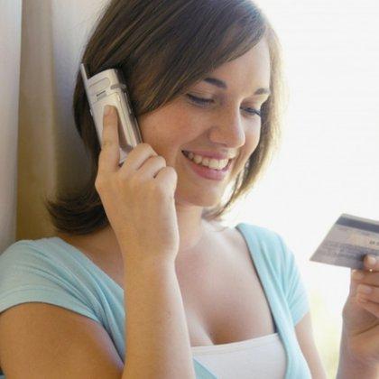 Как узнать номер счета карты Сбербанка?