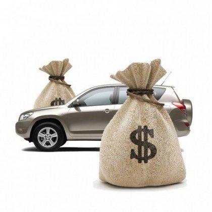 Как продать дорогую машину: полезные советы