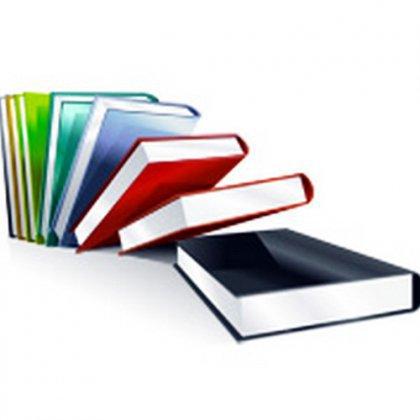 Как найти работу в литературной сфере?