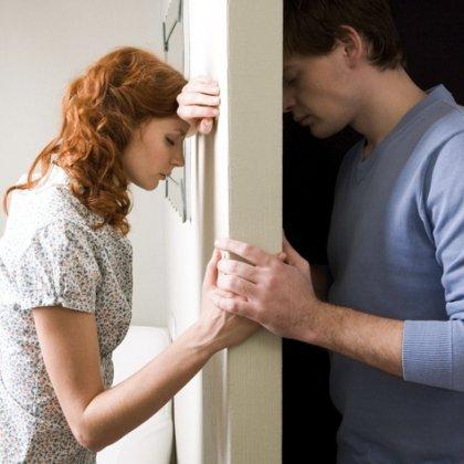 Как объяснить парню, что он мне не нужен?