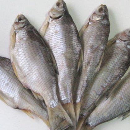 Как завялить рыбу на балконе?