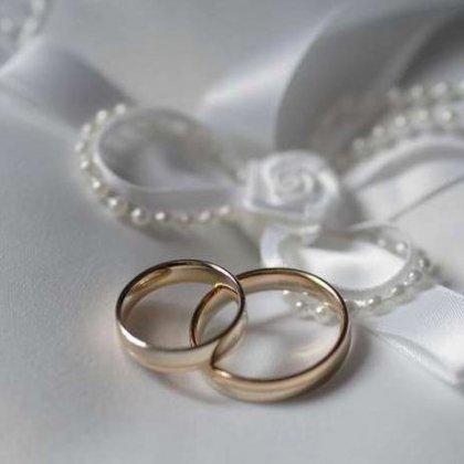 Как заставить любимого жениться?