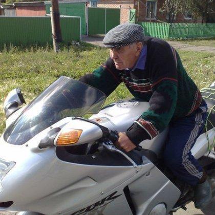 Как завести скутер без ключа и посторонней помощи?