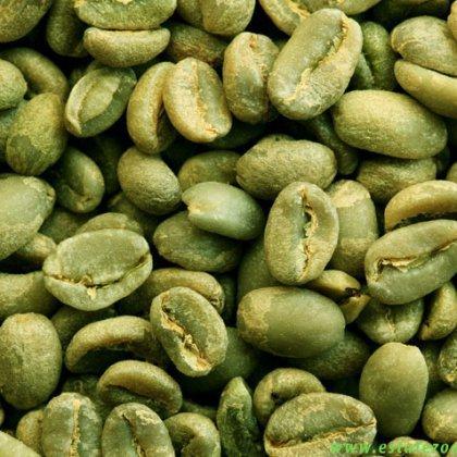 Для тех, кто хочет заказать зеленый кофе в Зеленограде