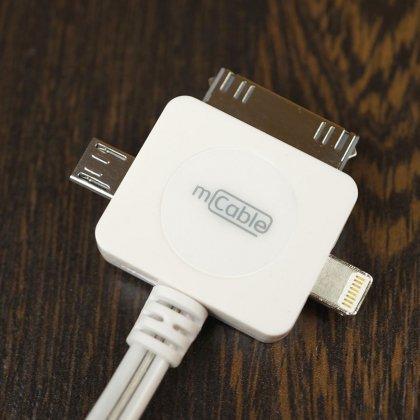 как зарядить аккумулятор без зарядного устройства как зарядить
