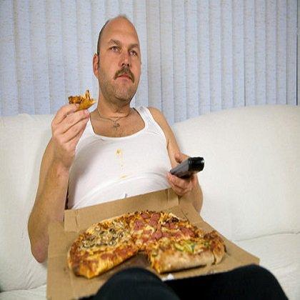 Как изменить пищевые привычки?