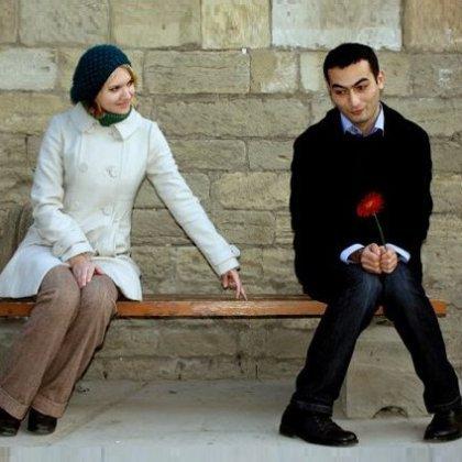 как побороть страх перед знакомством с парнем