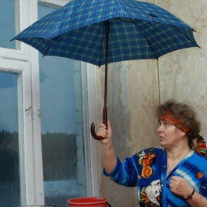 Как составить акт затопления квартиры; как правильно составить акт, если затоплена квартира?