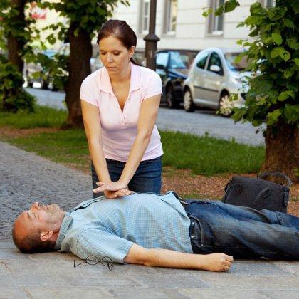 Как сделать массаж влагалища фото 862
