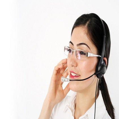Как управлять службой поддержки клиентов?
