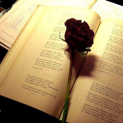 Как написать исторический роман?