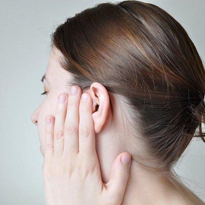 Как избавиться от боли в ухе?