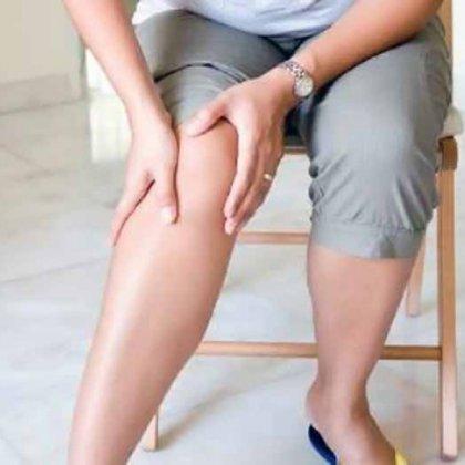 Как бороться с варикозом?