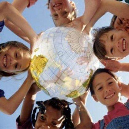 Как провести день защиты детей в школе?